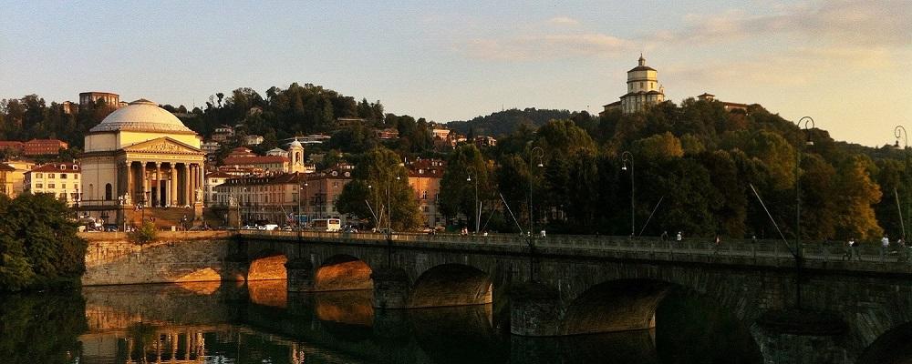 Offerte Lavoro Da Casa Torino - Lavoro - Lavoro Da Casa - Torino, Piemonte, Offerte lavoro Indeed